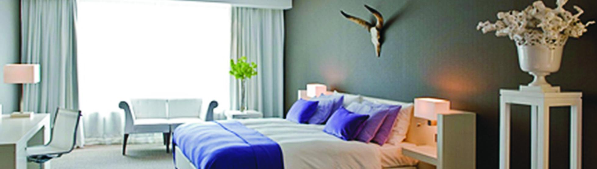 Van der Valk Hotels